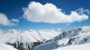 Ubezpieczenia turystyczne podczas wyprawy w góry